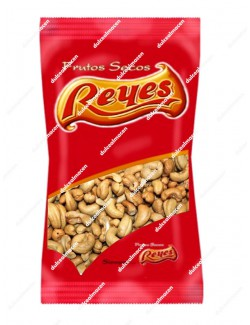 Reyes garbanzos