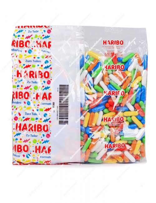 Haribo Colorinas