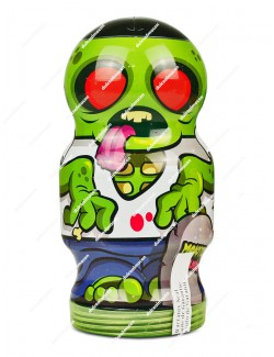 Top Candy Monster Bowels