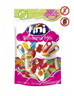 Fini Savanna Mix